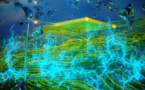 Un dispositivo natural puede cambiar la ecuación energética