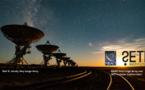 Astronomía de alta definición buscará inteligencia extraterrestre