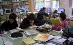 La educación es el arte de saber acompañar a los recién llegados