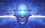 Neuronas biológicas y artificiales se comunican a través de Internet