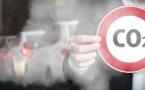La contaminación del aire ya es una pandemia mundial
