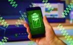 El wifi puede convertirse en una fuente de energía