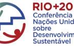Los empresarios apuestan por la mejora de la gestión del agua en Rio+20