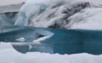"""El deshielo del Ártico es una """"emergencia planetaria"""", advierten expertos"""