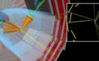Una red neuronal desentrañará los secretos de la física
