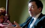 El Rector de la Complutense denuncia la inviabilidad de los recortes