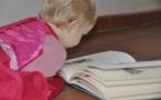 Los niños prefieren cuentos que expliquen el mundo