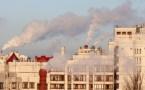El CO2 también amenaza nuestra felicidad