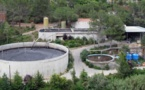 Las empresas españolas de gestión del agua reclaman una subida de tarifas