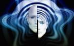 Cerebro y corazón modulan juntos nuestra percepción