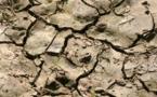Norteamérica se enfrenta a la sequía más grave de su historia