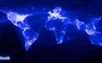La ciencia está contra las cuerdas ante las pandemias
