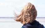 Edad, género y cultura acentúan la soledad