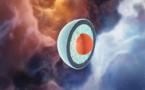 Descubren un nuevo tipo de materia dentro de las estrellas de neutrones