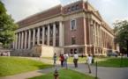 No hay ninguna universidad española entre las 200 mejores del mundo