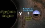 Un misterioso objeto cósmico intriga a los astrónomos