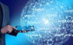 Tendencias 21, nuevo canal de ciencia e innovación tecnológica de Prensa Ibérica
