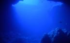 La UE creará un mapa de los fondos marinos para mejorar su explotación