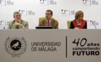 Las universidades andaluzas buscan ideas para salir de la crisis