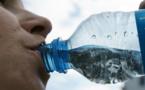 Tratamientos solares para desinfectar el agua