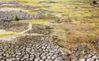 """Expertos explican cómo evitar las """"guerras del agua"""""""