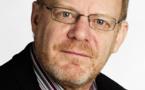 Jan Klabbers: Necesitamos una ética de la virtud, aplicable a todas las autoridades