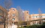 La investigación en las universidades valencianas supera todas las expectativas