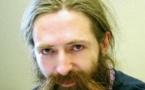 "Aubrey de Grey: ""Aging is emphatically not an inescapable destiny"""