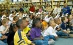 La cultura de la cooperación posibilita la integración de la diversidad en las escuelas