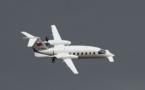 Los aviones medianos serán más rentables, fiables y eficientes