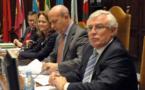 El Gobierno y los rectores debatirán la reforma de la Universidad española