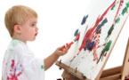 Las evaluaciones externas a los cinco años ponen en peligro el desarrollo de los niños
