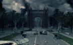 El cine reinventa el fin del mundo