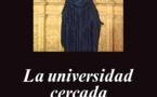 Expertos analizan el naufragio de la universidad española