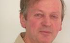 Rupert Sheldrake: La ciencia debe cuestionar sus propios dogmas para expandirse