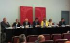 Los rectores rechazan el aumento de exigencias académicas para las becas