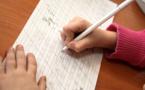 La ansiedad por la vuelta al cole se hereda de padres a hijos a través de los genes