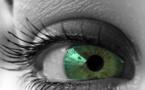 El tiempo está en el ojo del observador