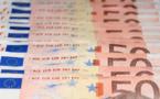 Expertos piden más transparencia y control de las remuneraciones en banca