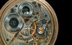 """Un universo """"de juguete"""" revela que el tiempo es una ilusión"""