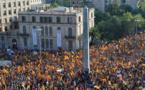 Cataluña, una oportunidad para repensar la democracia