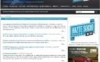 Tendencias21 crea una sección para difundir los mensajes de empresas e instituciones