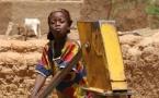 Más de 750 millones de personas sin acceso al agua potable en el mundo