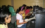 Eduardo Vendrell: La informática en las escuelas debería incluir programación