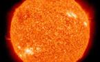 Producen un combustible de origen solar