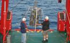 La pesca de arrastre reduce la biodiversidad de los fondos marinos gerundenses en un 25%
