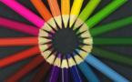 Pon color a tu app, y sácale el máximo partido