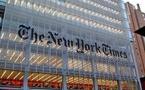 ¿Por qué los directores de los grandes diarios están siendo relevados?