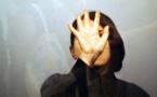 "Marina Abramović inaugura en Málaga la exposición ""Holding Emptiness"""