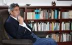 """Francisco Sagasti: """"Hemos llegado al final de la era del progreso indefinido"""""""